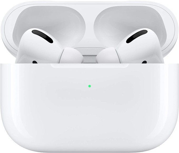 Cooldeal On Twitter Airpods Pro Noise Cancelling Earbuds