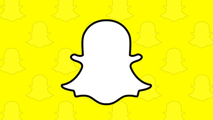 ビデオコンテンツの分析ニーズは巨大になる  ソーシャル管理のHootsuiteがSnapchatにも対応