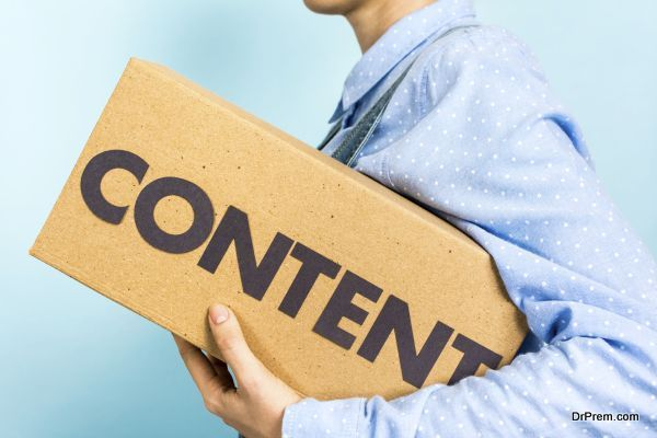 A basic guideline for generating content marketing ideas | Advertising and Marketing Guide by Dr Prem | http://drprem.com/marketing/a-basic-guideline-for-generating-content-marketing-ideas.html | #Latest, #MarketingGuide #ContentMarketingIdeas, #Featured, #KeywordResearching, #PoolOfIdeas, #QualityContent, #Top
