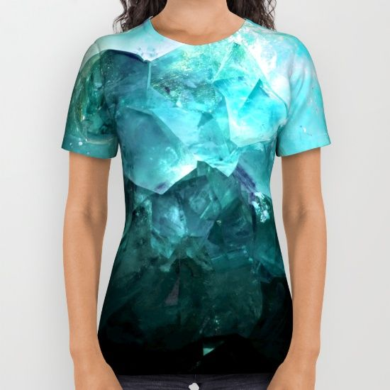 New!!! https://society6.com/product/my-magic-crystal-story_all-over-print-shirt#s6-6351617p44a57v420 #society6 #Christmas #shopping #sales #love #xmas #Noel #kids #painting #gift #ideas #awesome #crystals  https://society6.com/azima/bags?curator=azima https://society6.com/azima/mugs?curator=azima https://society6.com/azima/carry-all-pouches?curator=azima https://society6.com/azima/cases?curator=azima https://society6.com/azima/all-over-print-shirts……