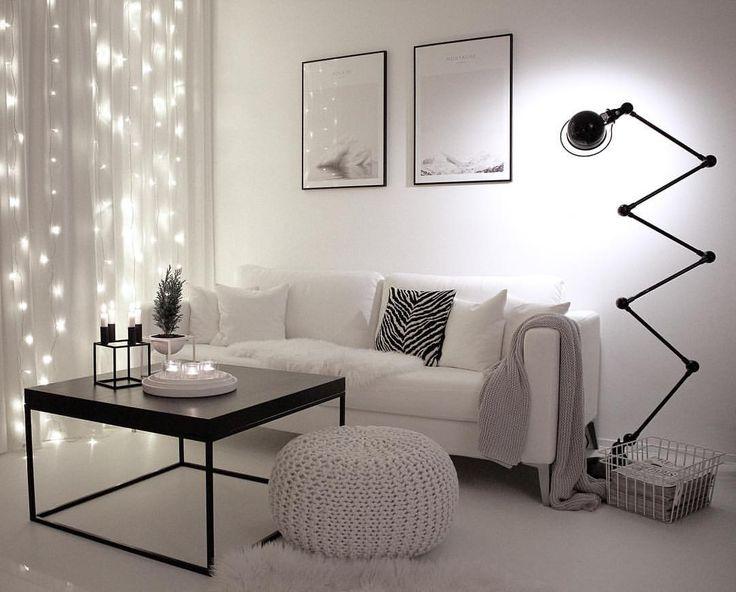Best Olohuone Images On Pinterest Living Room Ideas Living