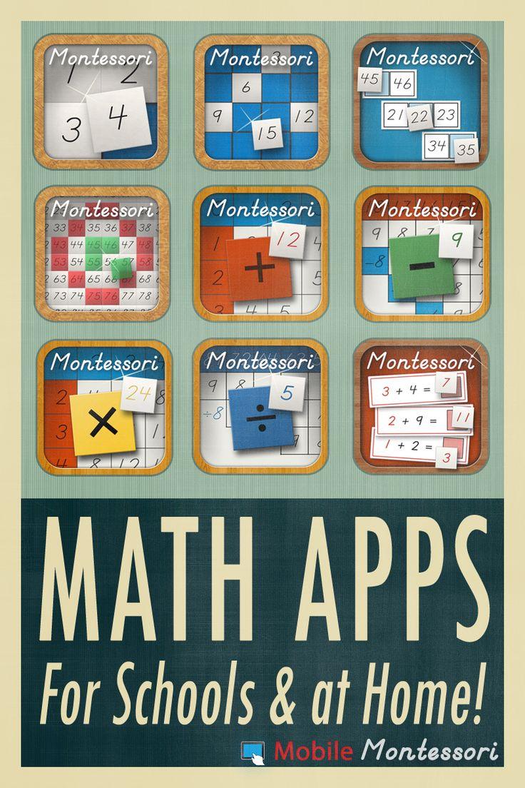 Math Games - Maths Tricks - Apps on Google Play