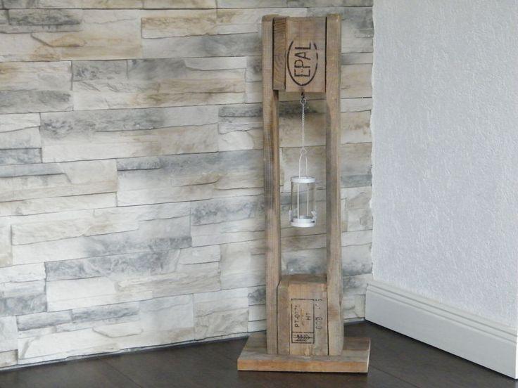 668 best holz 2 images on pinterest wood night lamps. Black Bedroom Furniture Sets. Home Design Ideas