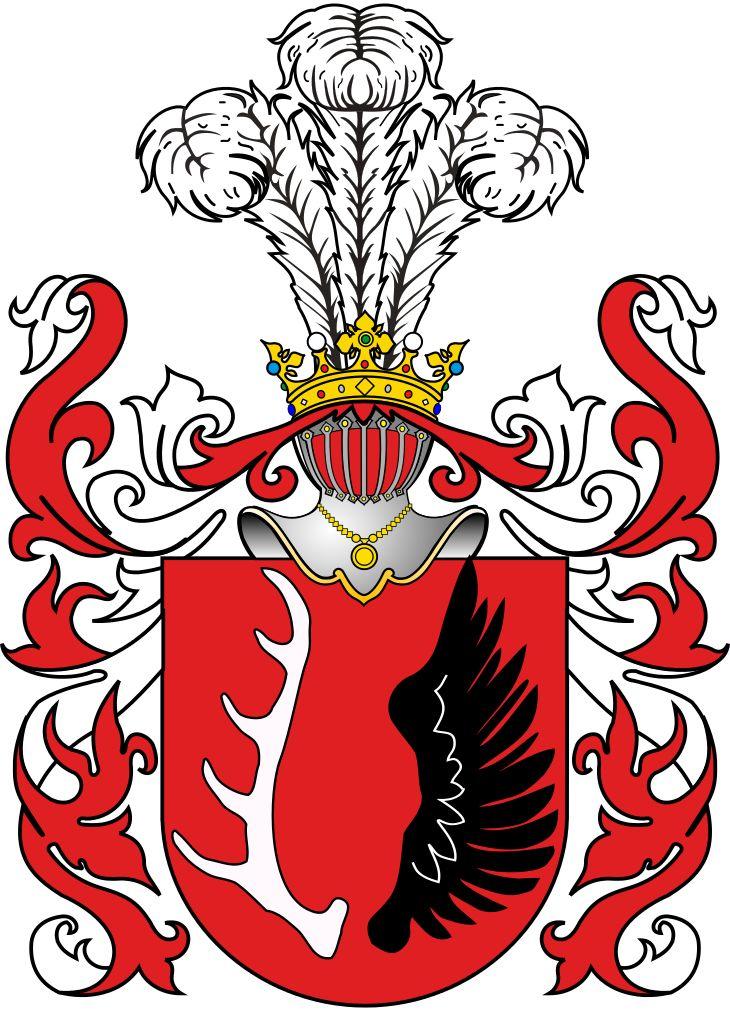 Herb Działosza