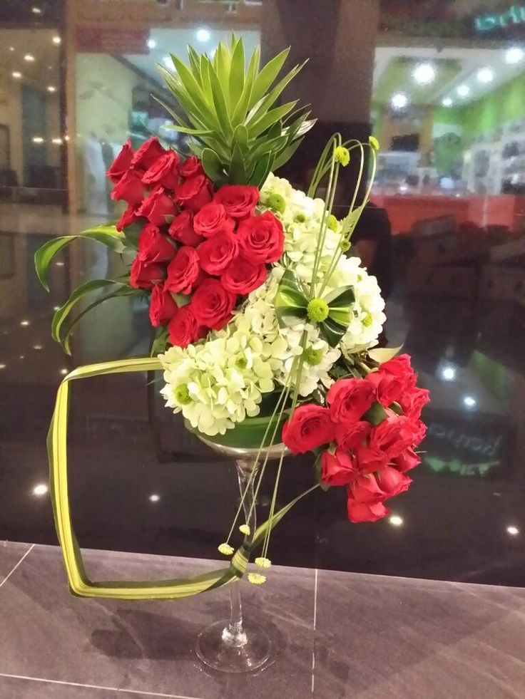 Pin By Anas On Flowers Flower Arrangements Floral