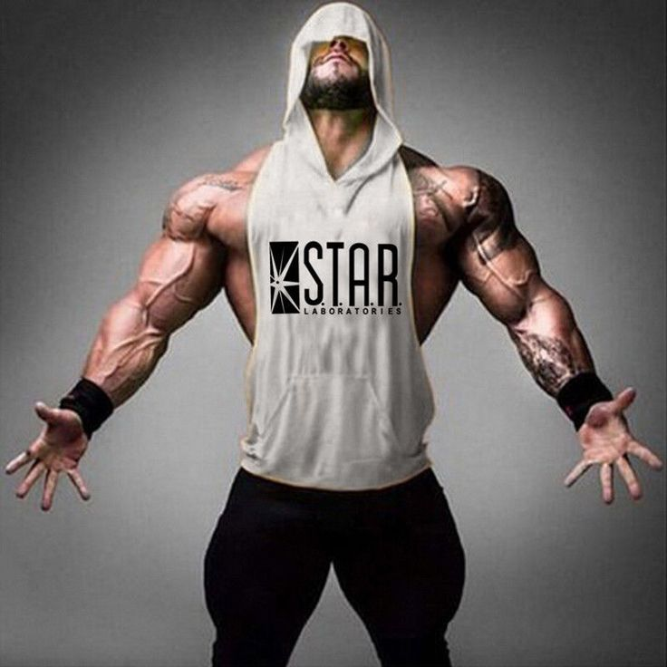Hooded Body Engineers Tank Top Golds Gyms Stringer Tank Tops For Men Musculosas Para Hombres Canotte Fitness