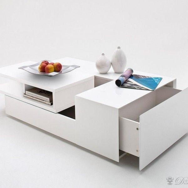 24 best Couchtisch images on Pinterest Coffee tables, Live and Wood