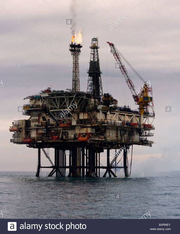 http://www.alamy.com/stock-photo-forties-bravo-oil-rig-33713203.html?pv=1