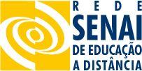 PORTAL DE EDUCAÇÃO A DISTÂNCIA - SESI/SENAI/IEL - SISTEMA FINDES
