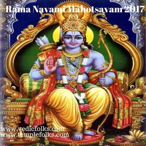 The Sri Rama Raksha Ashtakshari Homam is one such as it removes doshas and negative influences of planets in a horoscope.It helps alleviate blemishes of Pitru Dosha, Guru Dosha and Jupiter dosha.
