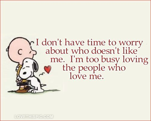 Loving The People Who Love Love Quotes Cute Quote Hearts Life Cartoons Wise  Advice Lovequotes Lifequotes Lovequote Lifelessons Wisdom Charliebrown  Snoopy