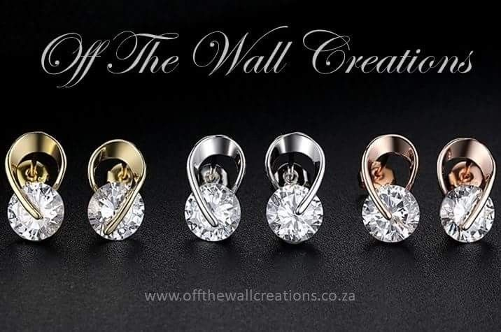 Perfect for any occasion.. www.offthewallcreations.co.za