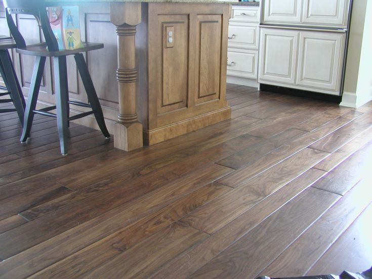1000 images about simonton hardwood floor colors on for Bleached maple kitchen cabinets