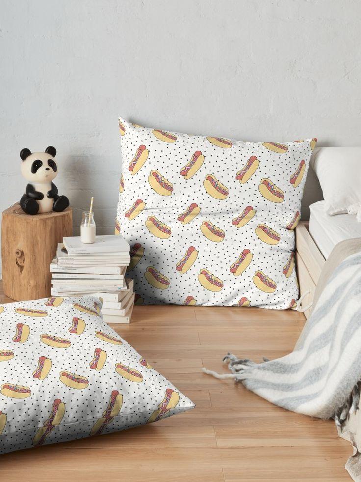 28 best kids toys storage ideas images on pinterest storage child room and organization ideas. Black Bedroom Furniture Sets. Home Design Ideas