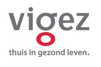 Veerkracht-symposium 2015 | VIGeZ
