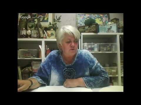 Наталья Полех - YouTube