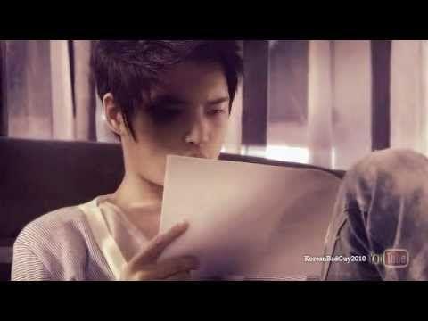 Kim JaeJoong  - I'll Protect You OST PTB