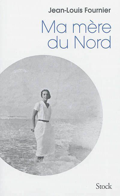 Portrait de la mère de l'écrivain, de l'enfance sérieuse mais gaie à Calais au rôle de femme rêveuse à Arras qui élève ses quatre enfants quasi seule. Un récit teinté de mélancolie pour écrire l'amour filial.Pudique et émouvant.