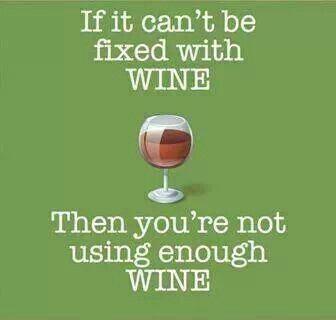 # www.vinopio.be #wijn #vinopio #