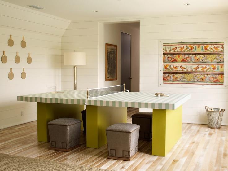 65 best floor lamps images on pinterest   floor lamps, living