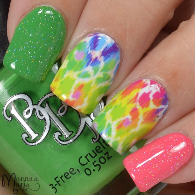 99 mejores imágenes de diseño de uñas en Pinterest | Diseño de uñas ...
