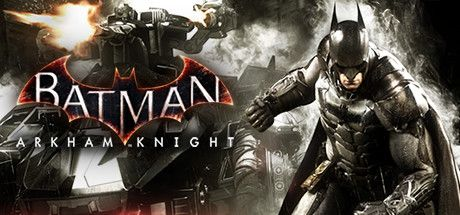Just wanted to remember how amazing and breathtaking the narrative of Arkham Knight was. Just in case you missed or avoided it due its bad first port you should give it a shot! Play atleast past the prologue and get your mind blown.