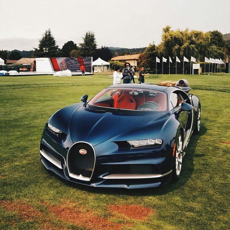 485 Best Images About Bugatti On Pinterest: 20 Best Images About Bugatti Chiron On Pinterest