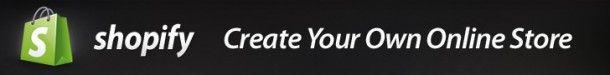 ECommerce: comparativa de 4 plataformas para tu negocio online #ecommerce #magneto http://arlington.nef2.com/ecommerce-comparativa-de-4-plataformas-para-tu-negocio-online-ecommerce-magneto/  # eCommerce: comparativa de 4 plataformas para tu negocio online ¿Quieres montar un negocio online y no sabes qué plataforma te conviene más? Hoy te voy a hablar de 4 plataformas de eCommerce y te mostraré una comparativa de ellas con sus puntos fuertes y débiles para que puedas optar por la que más te…