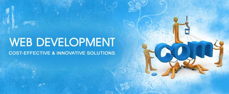 Baymediasoft is a top-notch #webdevelopment company based in India and USA. They provide web development services at an affordable price. They have team of talented web designer and web developers.