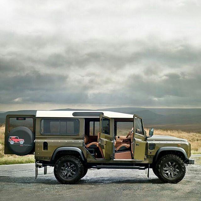 115 best images about land rover defender on pinterest 4x4 land rover defender 130 and off. Black Bedroom Furniture Sets. Home Design Ideas