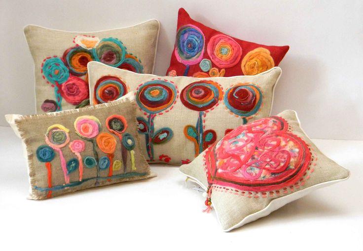 almohadones - Buscar con Google