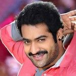 Is NTR, Sukumar's Movie back on cards?