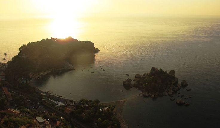 Фотосессии на Сицилии | SiciliaCalda