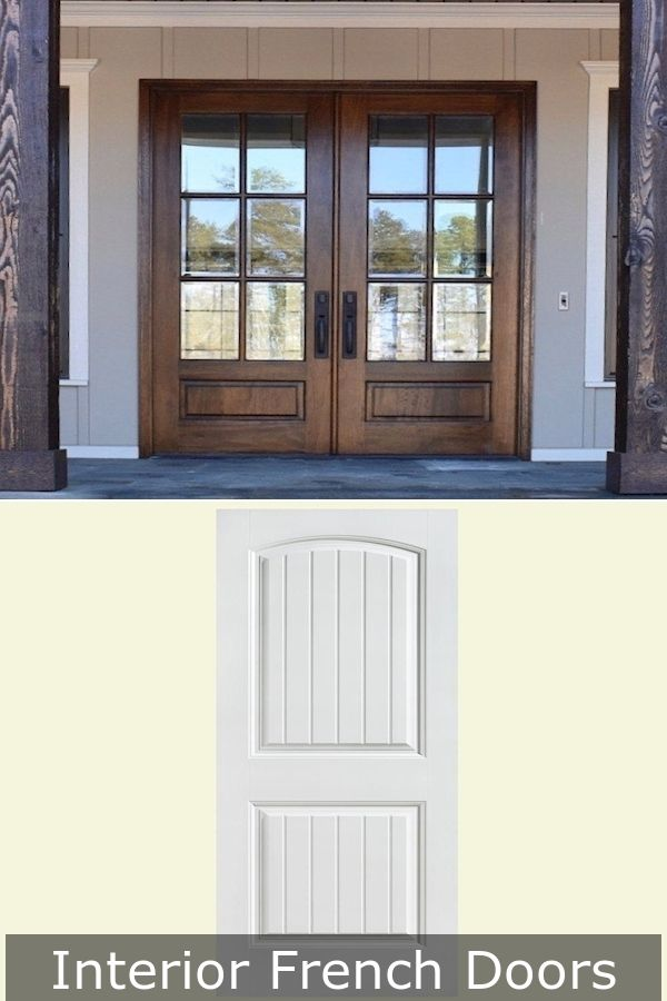 Interior Pocket Doors Commercial Doors Jeld Wen Exterior Doors In 2020 French Doors Interior Jeld Wen Exterior Doors French Doors