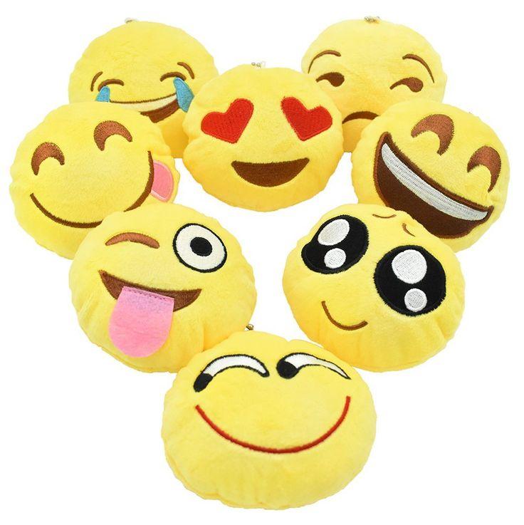 World Emoji Day  #WorldEmojiDay  #World  #Emoji  #Day  #Emojis  #ThrowPillows  #Throws  #Pillows  #Kamisco