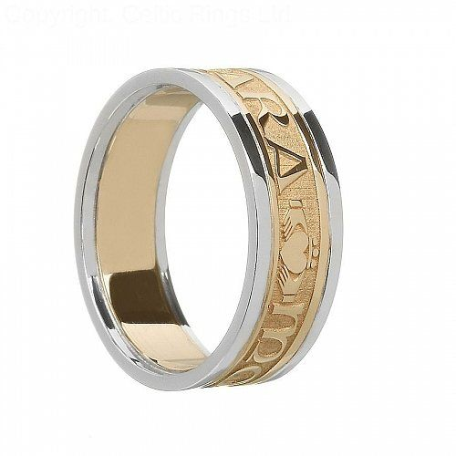 69 best Irish Wedding Rings images on Pinterest Irish wedding