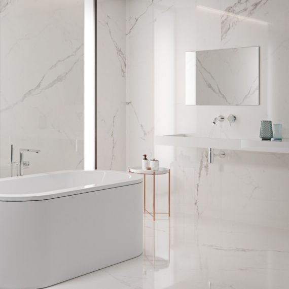 Pin On Coverlam Large Format Tiles By La Fabrico