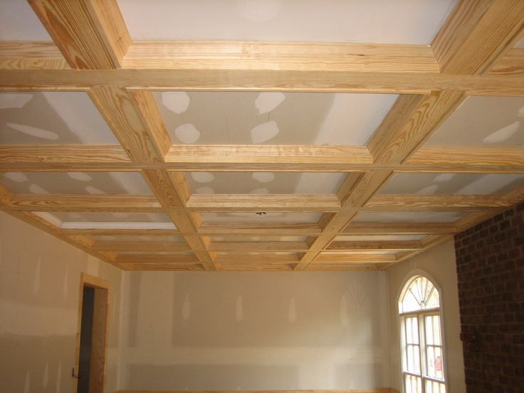 25 melhores ideias sobre vigas do teto falso no pinterest - Vigas falsas de madera ...