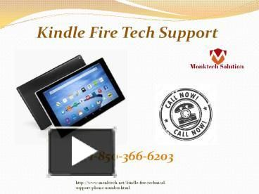 https://issuu.com/akimbelden/docs/kindle_fire_phone_number_3.pptx_494f6d1d67683f Amazon kindle fire tech support number accessible from anywhere @1-850-366-6203
