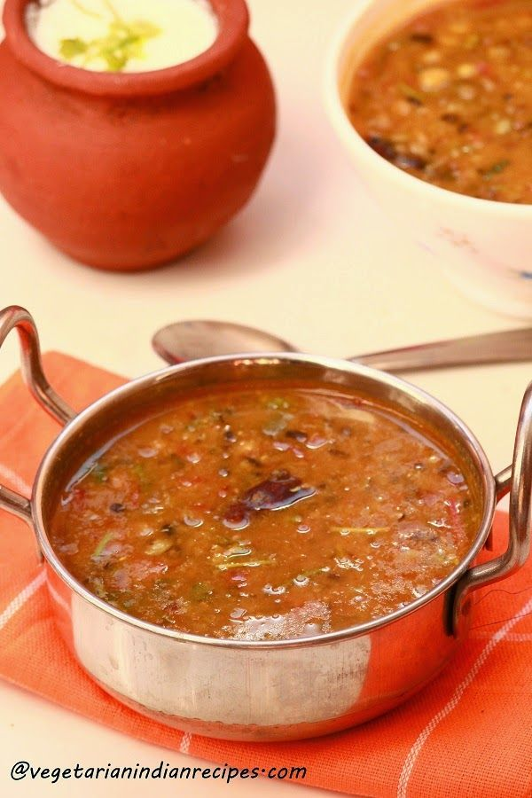 how to cook a special dish Spain's famous bean stews – and salads  small spanish prawns are typically  lightly cooked in a small clay dish of hot olive oil, roasted garlic and usually a.