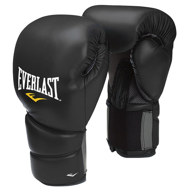 everlast boxing gloves - Google Search