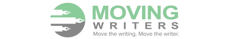 Mentor Text Dropbox Project | Moving Writers