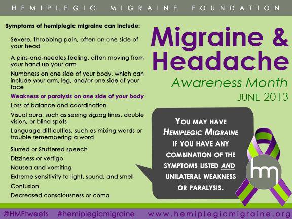 HM-Symptoms-Poster---Pastel