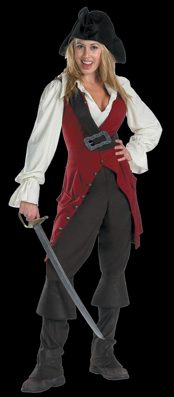 271 best Pirate's Nightmare in the Caribbean Halloween Party ...