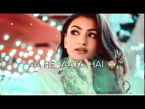 Duniyaa Female Version Mix Mashup Main Dekhu Teri Photo Sau Sau Baar Kude Whatsapp Status Dj Song 2019 Hit The Like Button Sub Song Status Dj Songs Songs