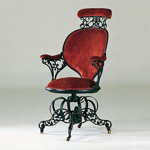 Les 97 meilleures images propos de design sur pinterest for Le pere du meuble furniture