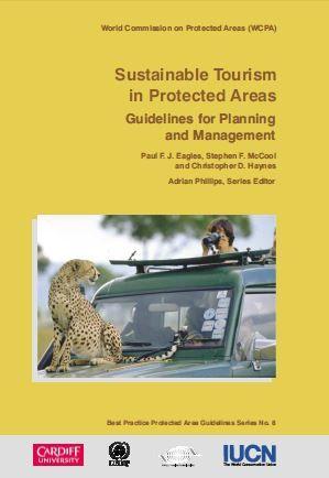 whs a management guide pdf