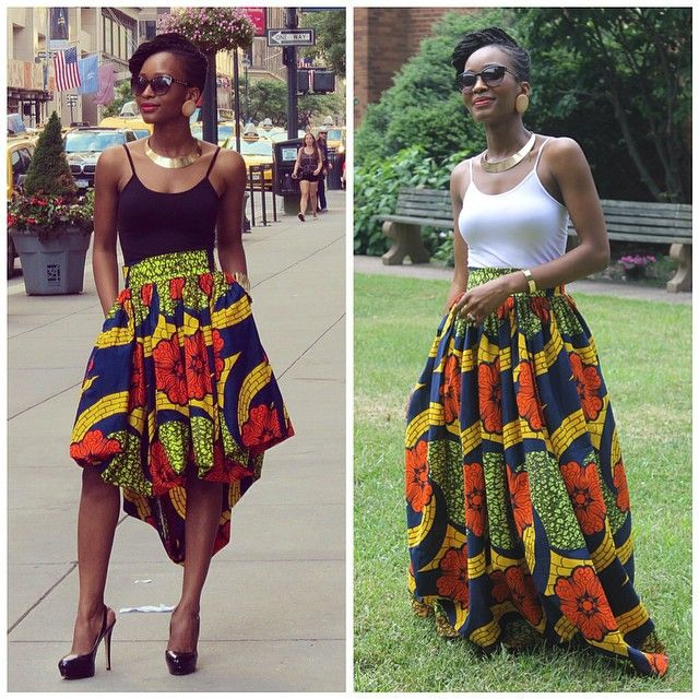 "~Latest African Fashion, African women dresses, African Prints, African clothing jackets, skirts, short dresses, African men""s fashion, children""s fashion, African bags, African shoes ~DK:"