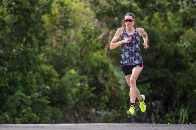 Olympic Triathlon Champ Gwen Jorgensen Eager to Run NYC Marathon Read more at http://running.competitor.com/2016/11/news/olympic-triathlon-champ-gwen-jorgensen-eager-run-nyc-marathon_158131#mkEA4ejJLBLk4CuJ.99