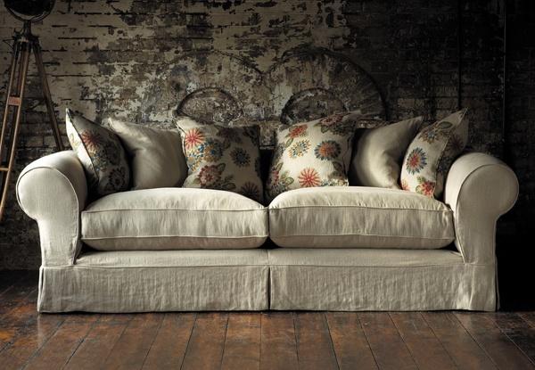 Caravaggio - Sofa Workshop